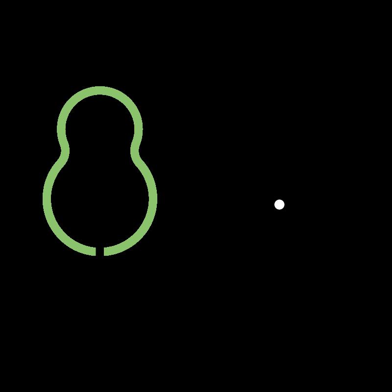 Hervorragend Erbbaurecht in 2019: Einfach und verständlich erklärt - Karänke EE47