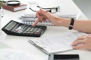 Nebenkostenrechner Immobilienkauf