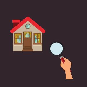 Suche barrierefreie Wohnung